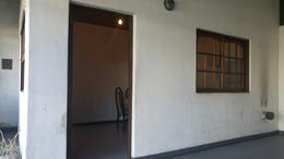Foto Casa en Venta en  Haedo,  Moron  Puan al 700