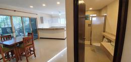 Foto Departamento en Venta en  La Veleta,  Tulum  Departamento  ubicado en un exclusivo condominio boutique