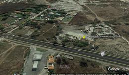 Foto Terreno en Venta en  León ,  Guanajuato  Venta terreno en carretera León Silao