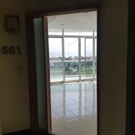 Foto Departamento en Renta en  Fraccionamiento Las Americas,  Boca del Río  Calzada Marigalante