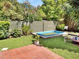Foto Casa en Venta en  Santa Teresita ,  Costa Atlantica  Excelente casa 4 ambientes en lote propio!!!