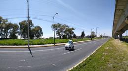 Foto Terreno en Renta en  La Concepción,  San Mateo Atenco  TERRENO en RENTA SOBRE AV.  las TORRES en SAN MATEO ATENCO a  35min de la CDMX