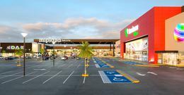 Foto thumbnail Local en Renta en  Zona Central,  La Paz  Boulevard Abasolo