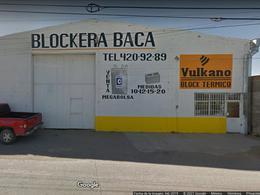 Foto Bodega Industrial en Renta en  Los Nogales,  Chihuahua  BODEGA EN RENTA SOBRE AVENIDA LOMBARDO TOLEDANO IDEAL PARA COMERCIO O INDUSTRIA