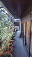 Foto Departamento en Venta en  Olivos,  Vicente Lopez  rosales al 2600