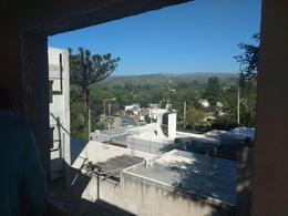 Foto Departamento en Venta en  El Cañito,  Alta Gracia  Depto a Estrenar - A cuadras de la Terminal- inmejorable zona