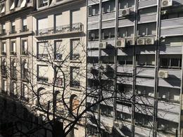 Foto Departamento en Venta en  Recoleta ,  Capital Federal  Parera 100