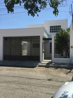 Foto Casa en Renta en  Fraccionamiento Vista Alegre,  Mérida  Casa en renta en Merida, Vista Alegre norte con piscina.