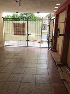 Foto Casa en Venta en  Cancún,  Benito Juárez  Casa En Venta FRACC Villas Quintana Roo