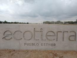 Foto Terreno en Venta en  Sur,  Rosario  EcoTierra- 300m2