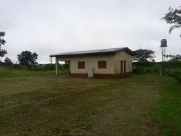 Foto Galpón en Venta en  Las Talitas,  Tafi Viejo  Ruta 9 (Av. Circunvalación)