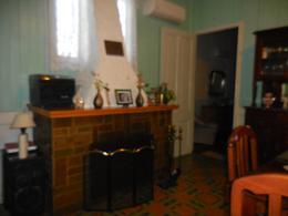 Foto Casa en Venta en  Piedras Blancas ,  Montevideo  CABARI al 4100