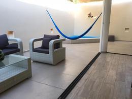 Foto Casa en Venta en  Playa del Carmen ,  Quintana Roo          Hermosa casa en venta de 2 Habitaciones Fraccionamiento Bambú con lock off    Playa Del Carmen P3040