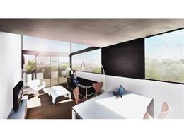 Foto Departamento en Venta en  Villa Urquiza ,  Capital Federal  Emprendimiento Urban Style - Piso2