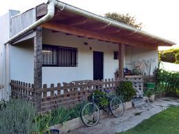 Foto Casa en Venta en  Esteban Echeverria ,  G.B.A. Zona Sur      232 e 44 y 45