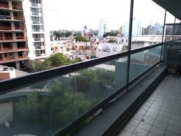 Foto Departamento en Alquiler en  General Paz,  Cordoba  CATEGORIA! - Un dormitorio con Balcón - Cochera Opcional- Full Amenities - B° General Paz