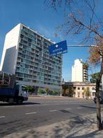 Foto Departamento en Venta en  San Telmo ,  Capital Federal  Av Brasil 41