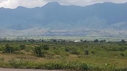 Foto Terreno en Venta en  Tlacolula de Matamoros Centro,  Tlacolula de Matamoros  TERRENOS EN TLACOLULA OAXACA DESDE 2 HECTAREAS HASTA 100 HTS.