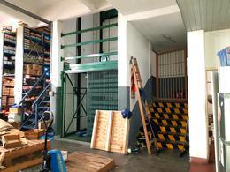 Foto Galpón en Venta | Alquiler en  San Telmo ,  Capital Federal  ESTADOS UNIDOS al 300
