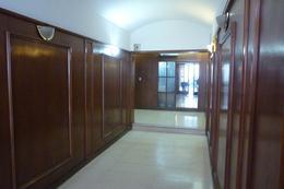 Foto Departamento en Alquiler temporario en  Centro (Capital Federal) ,  Capital Federal  Hipolito Yrigoyen  y Peru