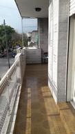 Foto Casa en Venta en  Villa Devoto ,  Capital Federal  Bermudez al 2400