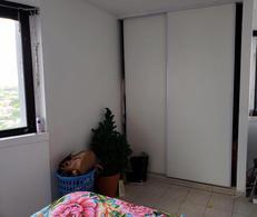 Foto Departamento en Venta en  San Miguel ,  G.B.A. Zona Norte  Rodriguez Peña al 1000