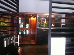 Foto Departamento en Alquiler en  Retiro,  Centro (Capital Federal)  Esmeralda 1000