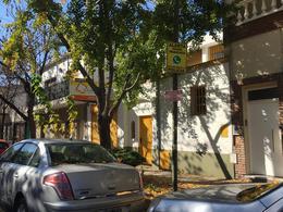Foto Terreno en Venta en  Coghlan ,  Capital Federal  Manuel Ugarte al 3300
