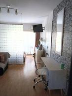 Foto Departamento en Venta en  Balvanera ,  Capital Federal  Thames al 300