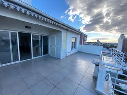 Foto Departamento en Venta en  Wilde,  Avellaneda  BRAGADO al 6100