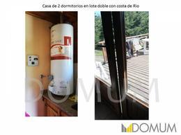 Foto Casa en Venta en  Meliquina,  Lacar  26 al 1600