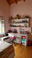 Foto Casa en Venta en  Centenario,  Confluencia  Los Olivos