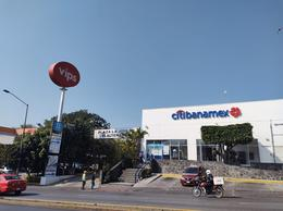 Foto Local en Renta en  Tlaltenango,  Cuernavaca  Renta de local en Plaza Comercial Av. Zapata, Cuernavaca…Clave 3402