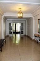 Foto Departamento en Alquiler en  Recoleta ,  Capital Federal  Eduardo Schiaffino al 2100