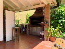 Foto Casa en Venta en  Villa Adelina,  San Isidro  independencia al 2000