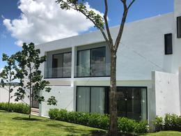 Foto Casa en Venta en  Fraccionamiento Cañadas del Lago,  Corregidora  VENTA CASA CONDADO VALLEY QUERETARO