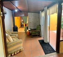 Foto Casa en Venta en  Colonia del Sacramento ,  Colonia  Real de San Carlos