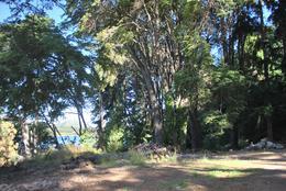 Foto Terreno en Venta en  Villa Llao Llao,  Bariloche  Peninsula de Llao Llao