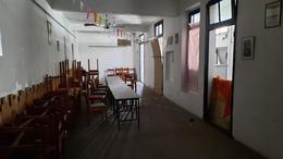 Foto Local en Alquiler en  San Juan,  Mar Del Plata  SAN JUAN  2100