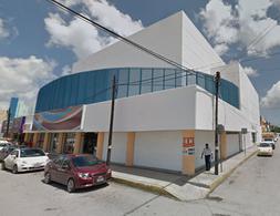 Foto Local en Renta en  Progreso de Castro Centro,  Progreso  Local De 109.7 m2 En Esquina Centro Progreso Yucatán
