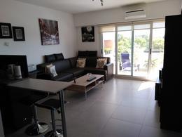 Foto Departamento en Venta en  El Palmar,  Nordelta  Av de Los Lagos 3100-EL PALMAR NORDELTA