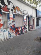 Foto PH en Venta en  Palermo Hollywood,  Palermo  HONDURAS 6015