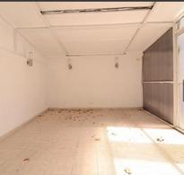 Foto Departamento en Venta en  Caballito ,  Capital Federal  Avellaneda al 1100