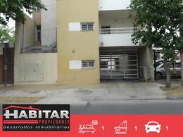 Foto Departamento en Venta en  Trinidad,  Capital   A 100 metros de la plaza de Trinidad General Acha al 1400