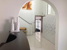 Foto Oficina en Renta en  Colonia Cuauhtémoc,  Cuauhtémoc  RENTA OFICINA