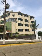 Foto Departamento en Venta en  Petrolera,  Coatzacoalcos  Departamento en Venta, Lopez Mateos, Colonia Petrolera