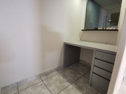 Foto Oficina en Renta en  16 de Septiembre,  Miguel Hidalgo  Sobre Av. Constituyentes