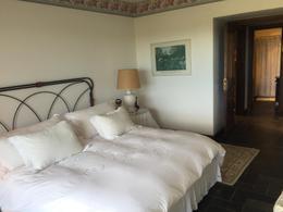 Foto Apartamento en Venta en  Rincón del Indio,  Punta del Este  Rambla Brava y parada 23
