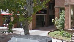 Foto Departamento en Alquiler en  Muñiz,  San Miguel  AV. PTE. PERÓN Y SAAVEDRA