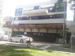 Foto Departamento en Venta en  Nuñez ,  Capital Federal  San Isidro Labrador al 4300